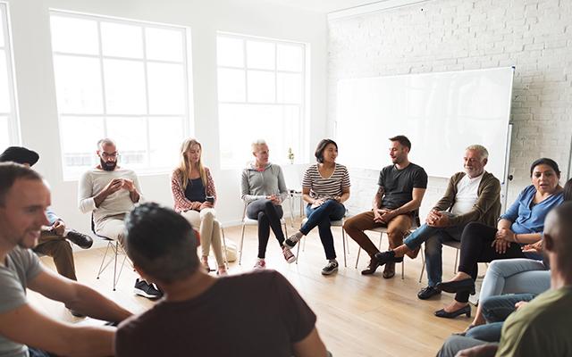 Persönlichkeitsentwicklung, Coaching, Unternehmensberatung, Psychologe, Therapie, Redner, Weiterentwicklung, Bünde, Tegernsee, München, Seminar, Partnerschaft, Burnout